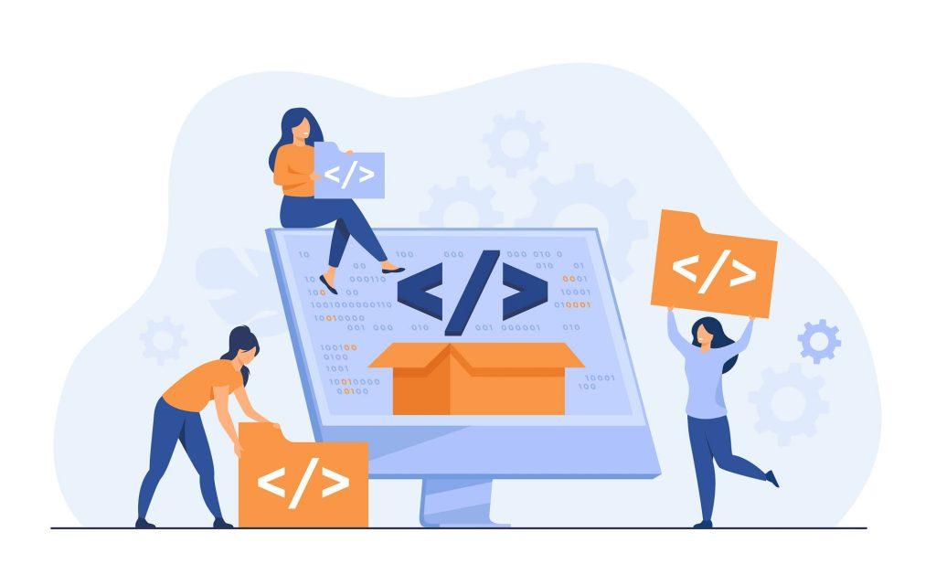 Low-code: por qué es la llave de agilidad y flexibilidad en la nueva normalidad