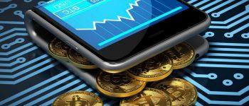 Billeteras Digitales: los medios de pago en la nueva normalidad.