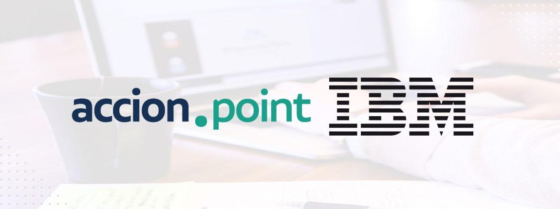 partner IBM