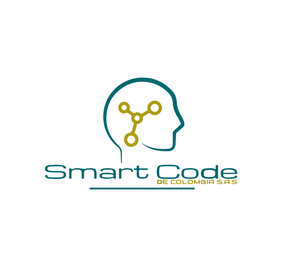 SmartCode Colombia develops software with the highest level of automation