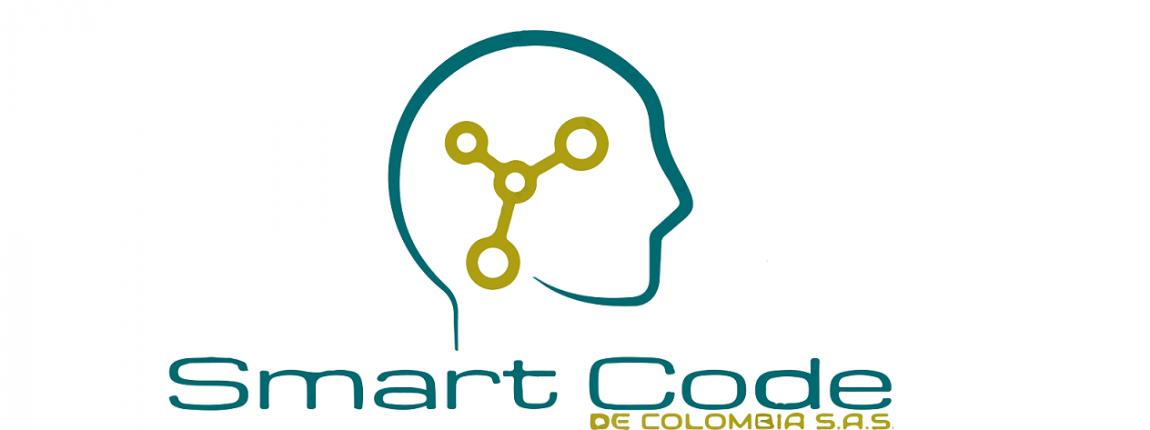 SmartCode Colombia desarrolla software con el máximo nivel de automatización