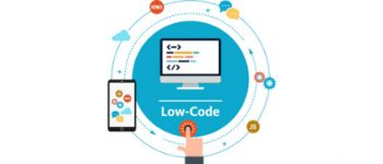 Qué pueden hacer las organizaciones para obtener más valor de las plataformas low code.