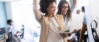 Las metodologías ágiles impactan en la empresa