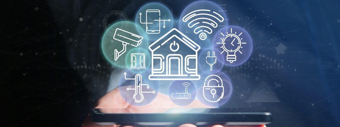 Automatización inteligente: cómo está transformando a las entidades financieras