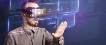 Tecnologías que revolucionan las industrias