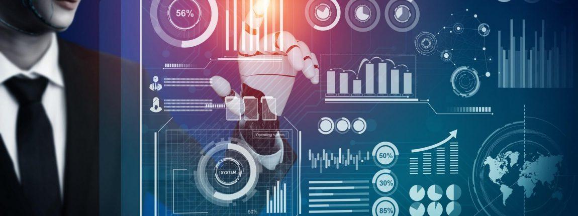 Automatización en los bancos