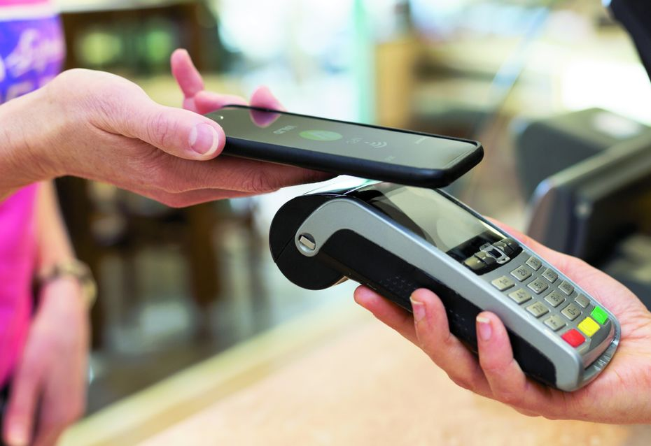 Digital Wallet: the path of Transformation of payment methods