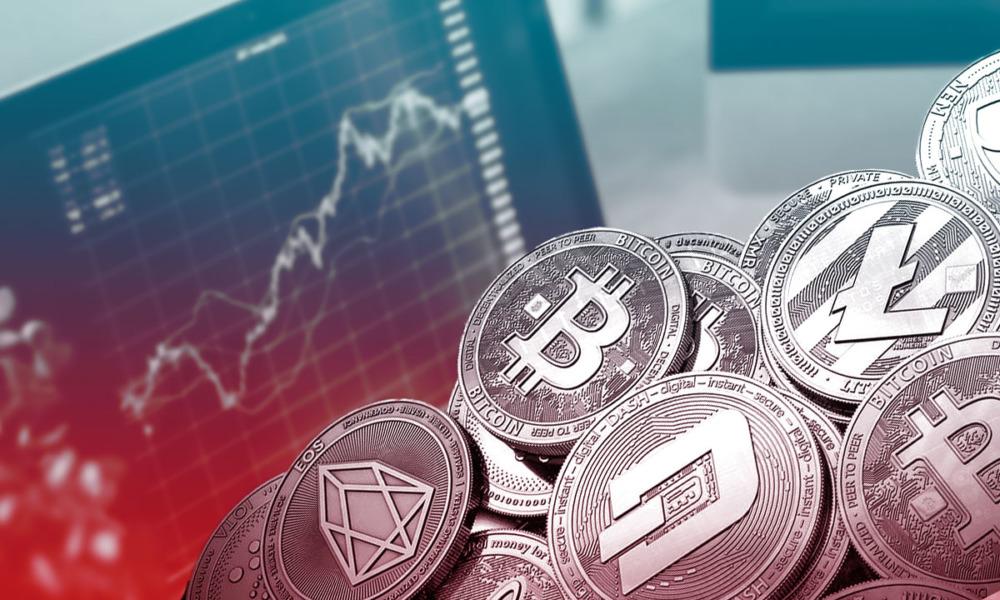 Por qué los bancos deben sumarse al universo de las criptomonedas