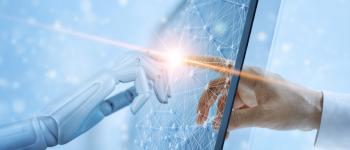 Por qué para el Retail es clave implementar Robotic Process Automation (RPA)