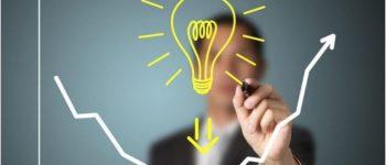 Asociaciones estratégicas: ingresar en la era de la co-innovación