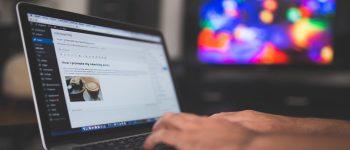 ¿Cómo su empresa puede incorporar nuevas funcionalidades en tiempo récord?