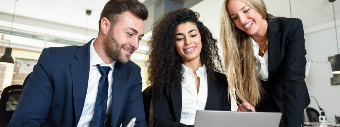 Staff Augmentation para superar los retos vinculados al desarrollo de software en Estados Unidos