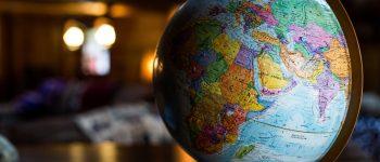 Nearshore: qué es y cómo lo implementan las empresas para optimizar recursos