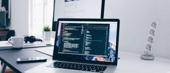 Remote developers: cultura laboral orientada a resultados