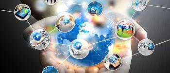 La transformación digital, clave para perdurar en el futuro